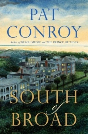 Book Review: South of Broad