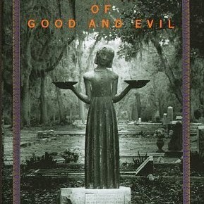 Book Review: Midnight in the Garden of Good and Evil
