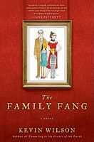 Book Review: The Family Fang