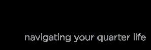logo-Quarterlette-R-header