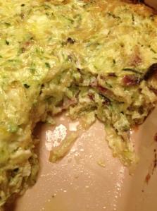 zucchini casserole2