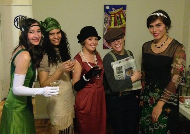 prohibition costume1