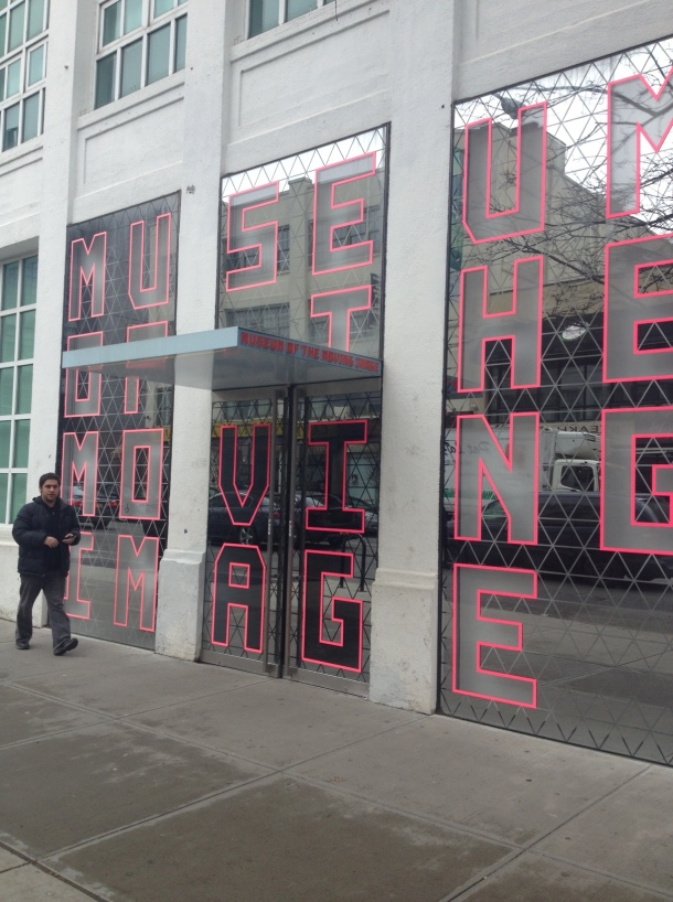 museum of the moving image2
