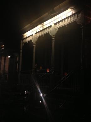 Bouligny Tavern