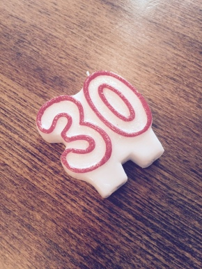 29 Things I've Learned by29