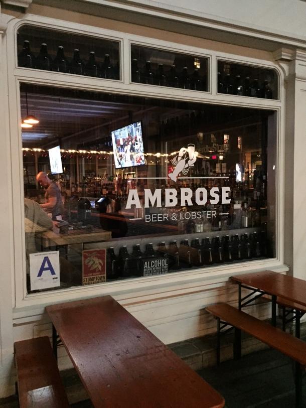 ambrose2