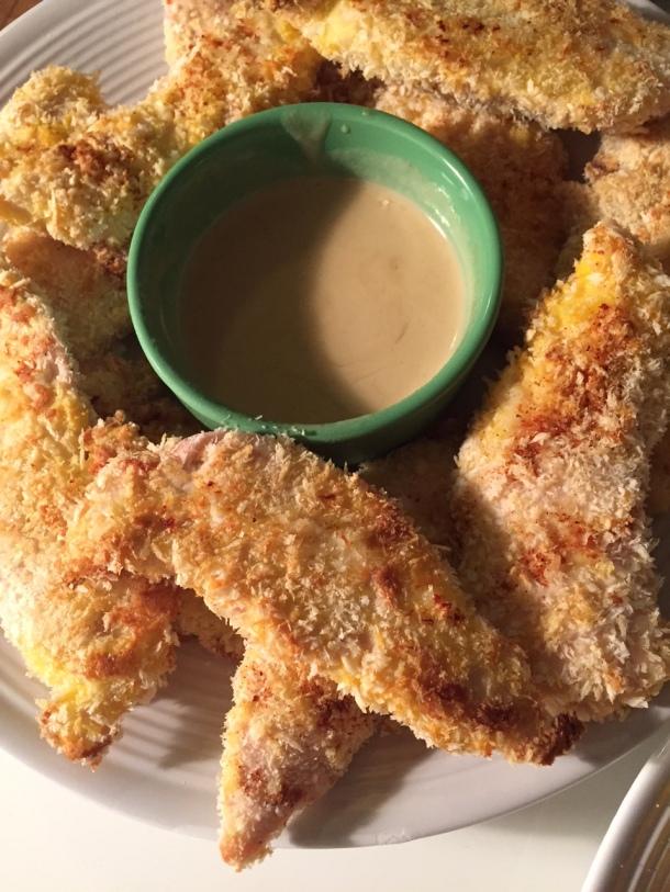 chicken fingers1