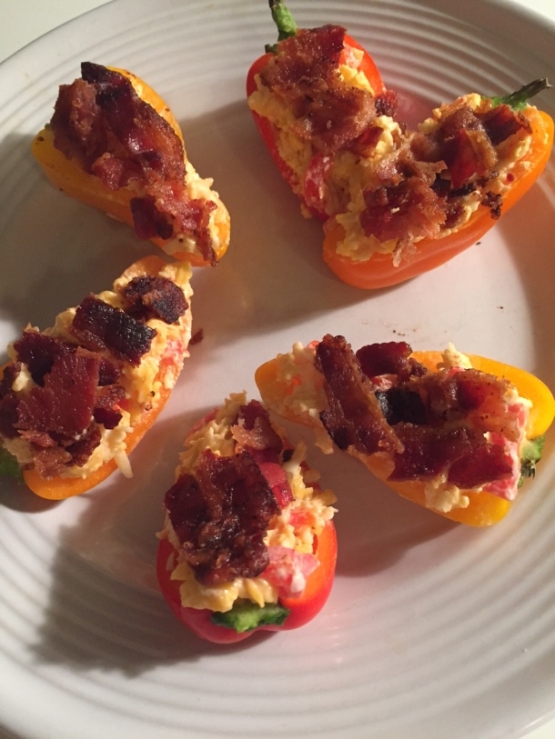 pimento stuffed peppers1