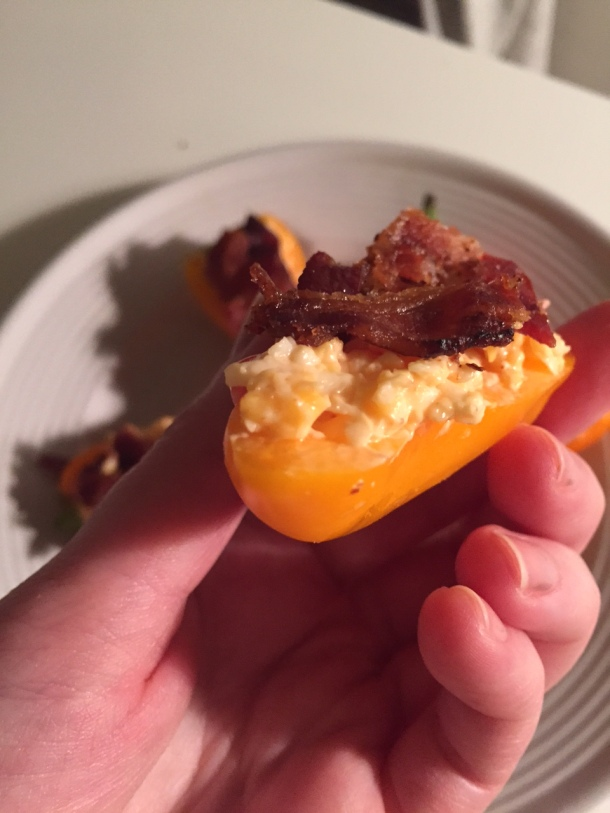 pimento stuffed peppers2