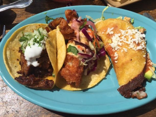 blue plate taco1