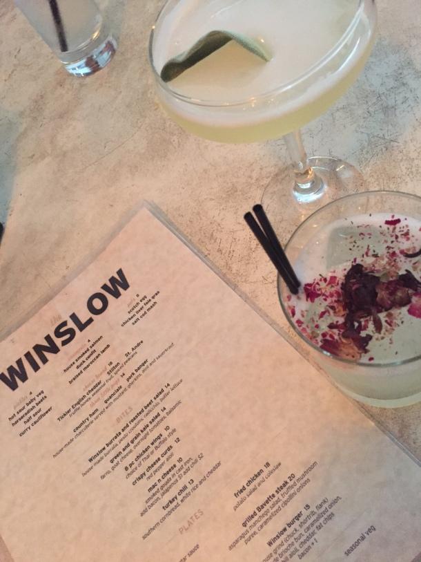 winslow3