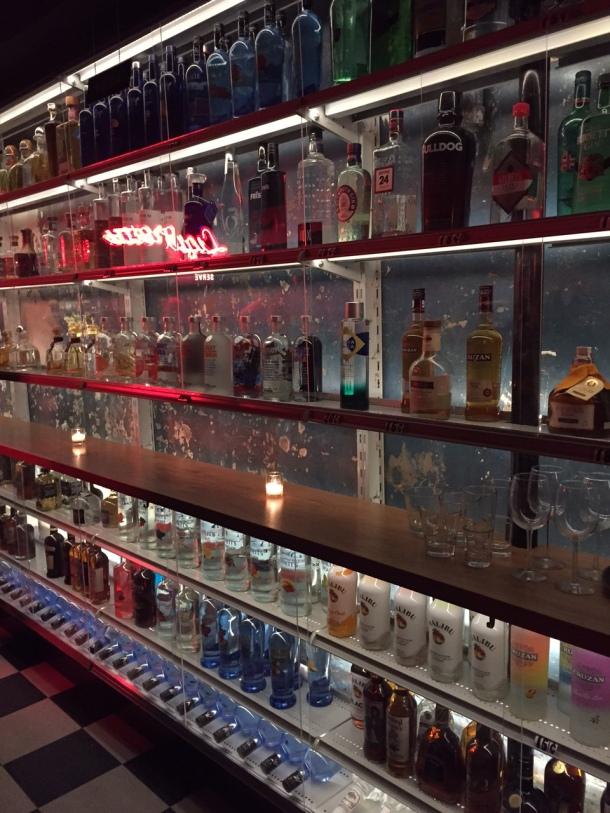 genuine liquorette2