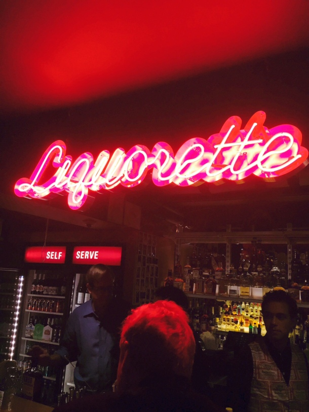 genuine liquorette3