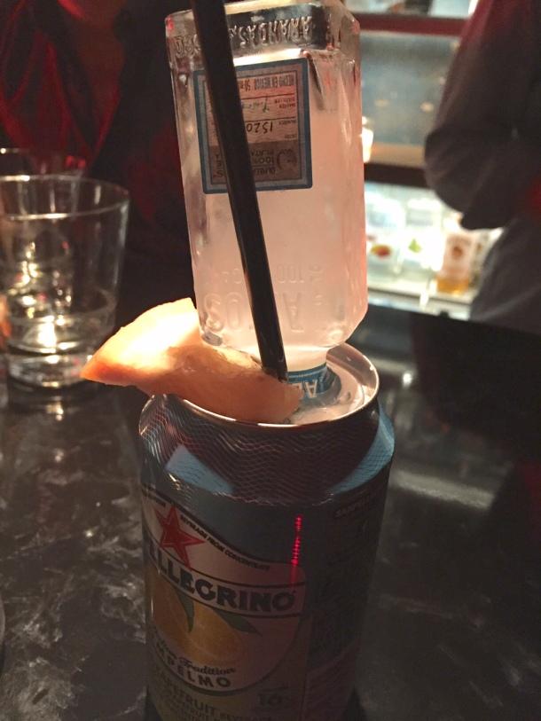 genuine liquorette4