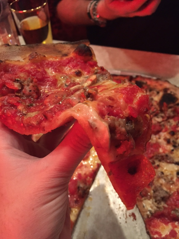 john's pizzeria3