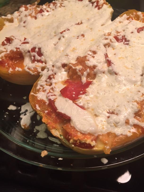 pizza squash1