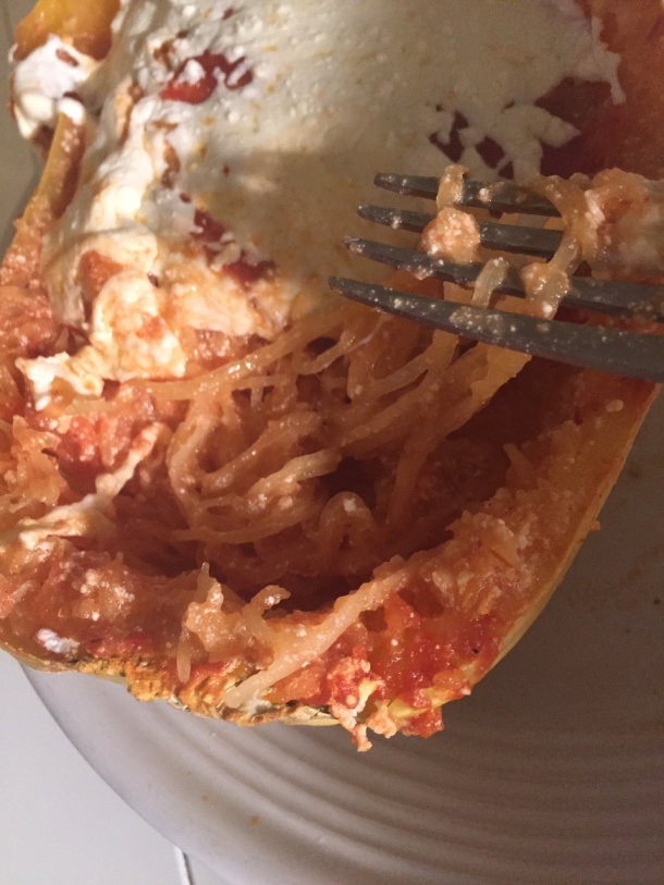 pizza squash3