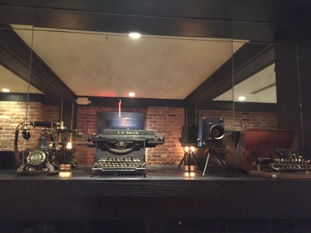 writing room8