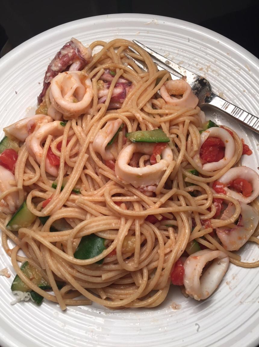 squid spaghetti1