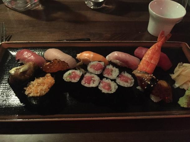 sushiseki3