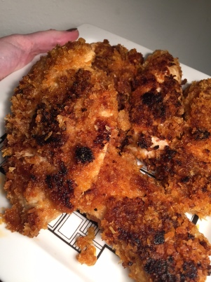 bbq fried cutlets2