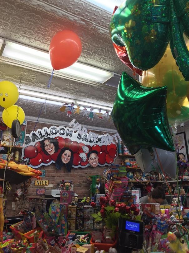 balloon saloon1