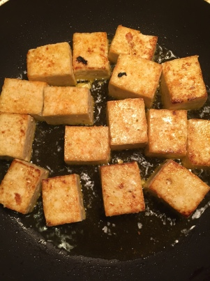 brussels tofu quinoa bowl3