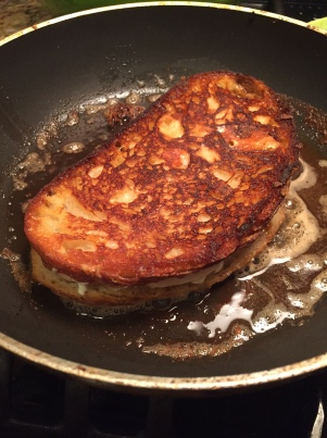 grilled cheese3