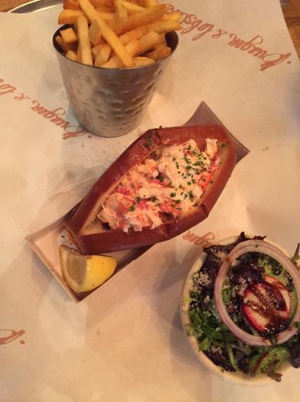 burger lobster4