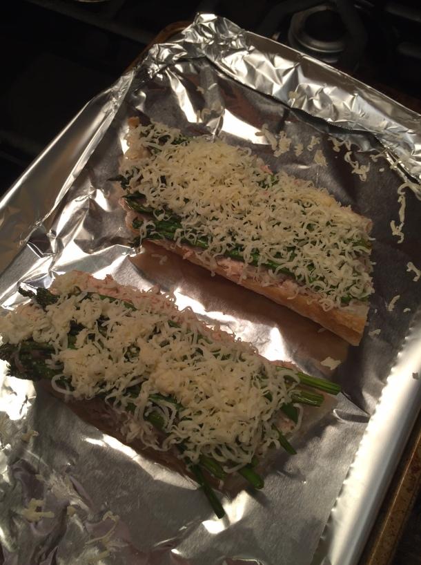 tuna asparagus melt2