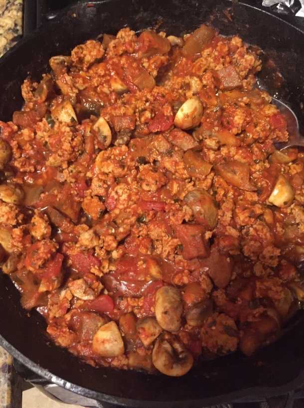 turkey and eggplant sauce2