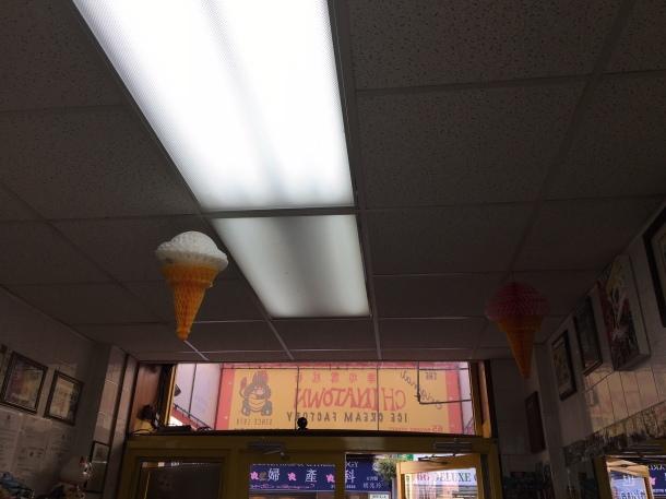 chinatown ice cream3