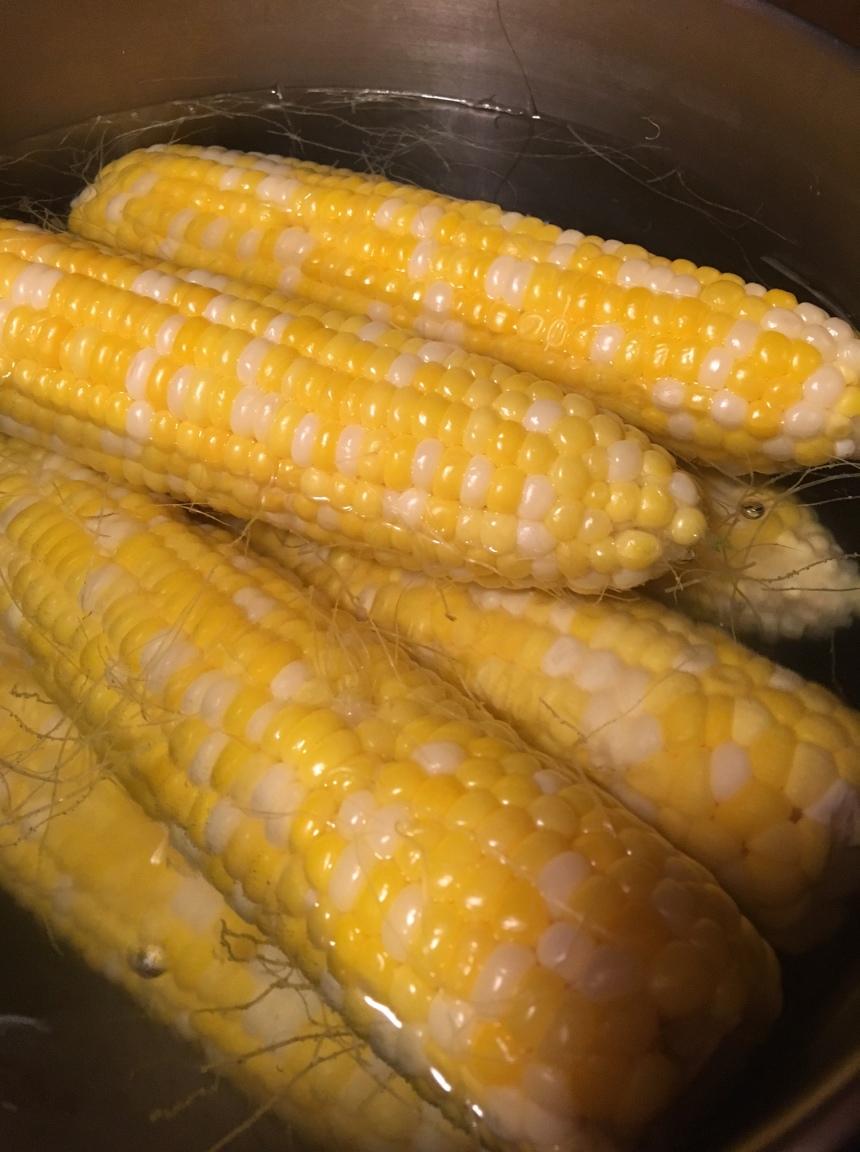 corn casserole1