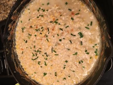 corn casserole4