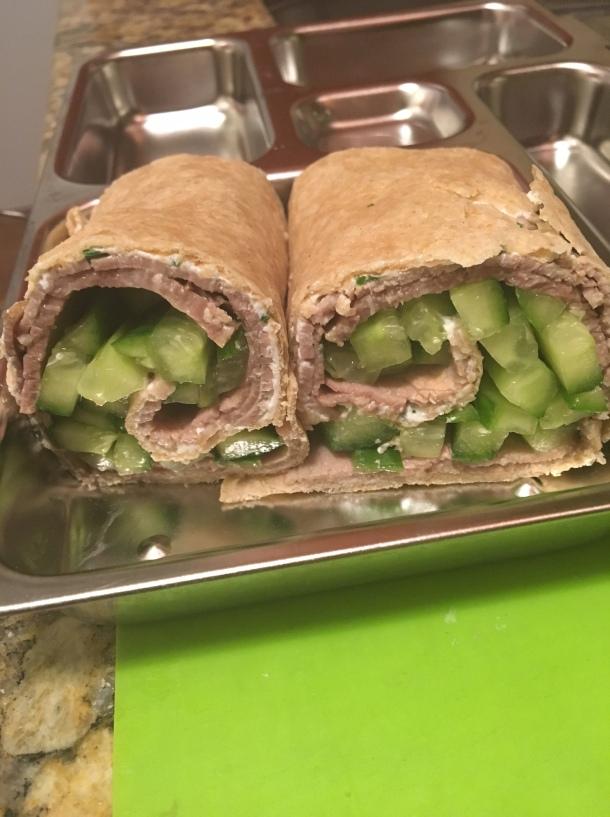 roast beef wrap3