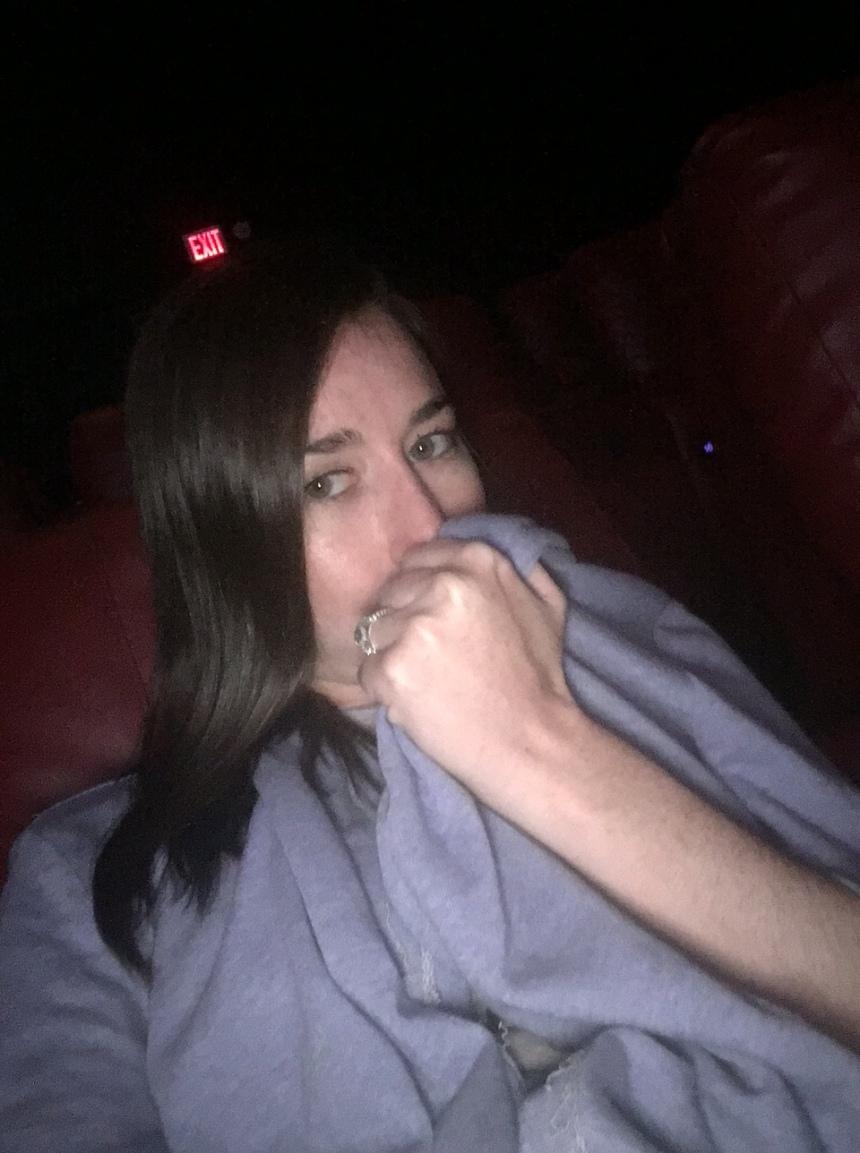 kotobuki and movie date night3