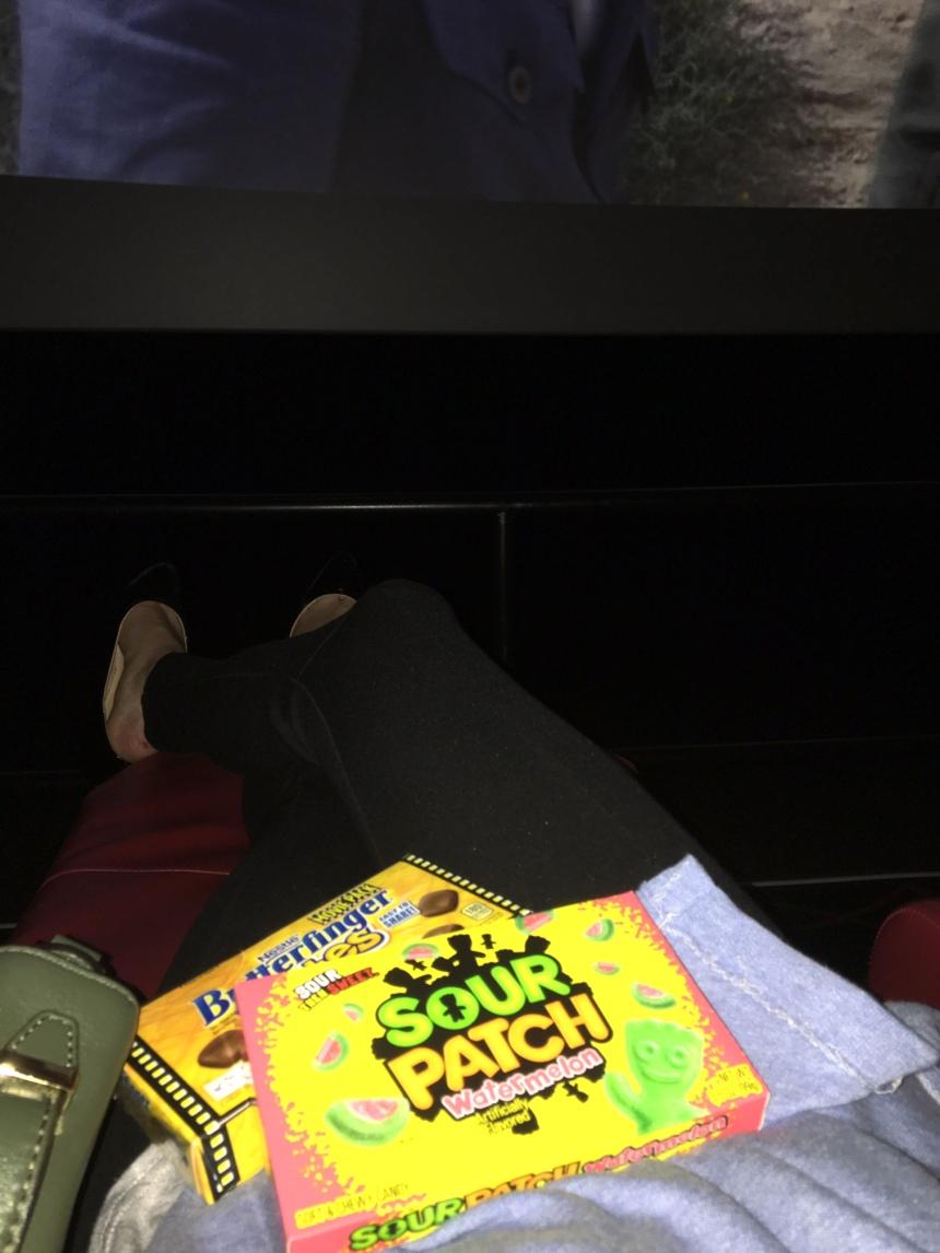 kotobuki and movie date night5