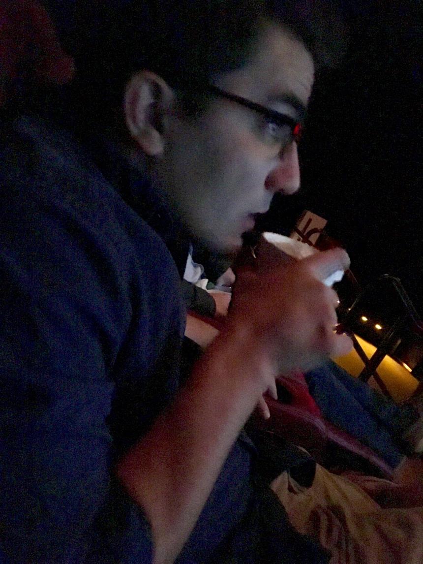kotobuki and movie date night6