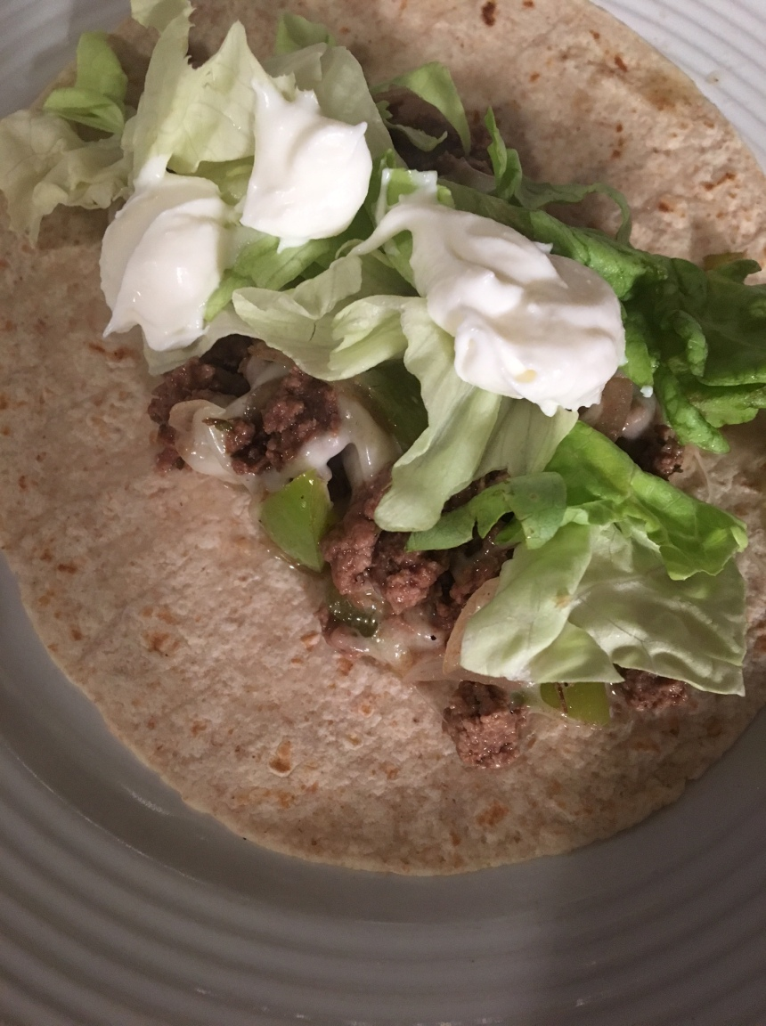 philly cheesesteak tacos6