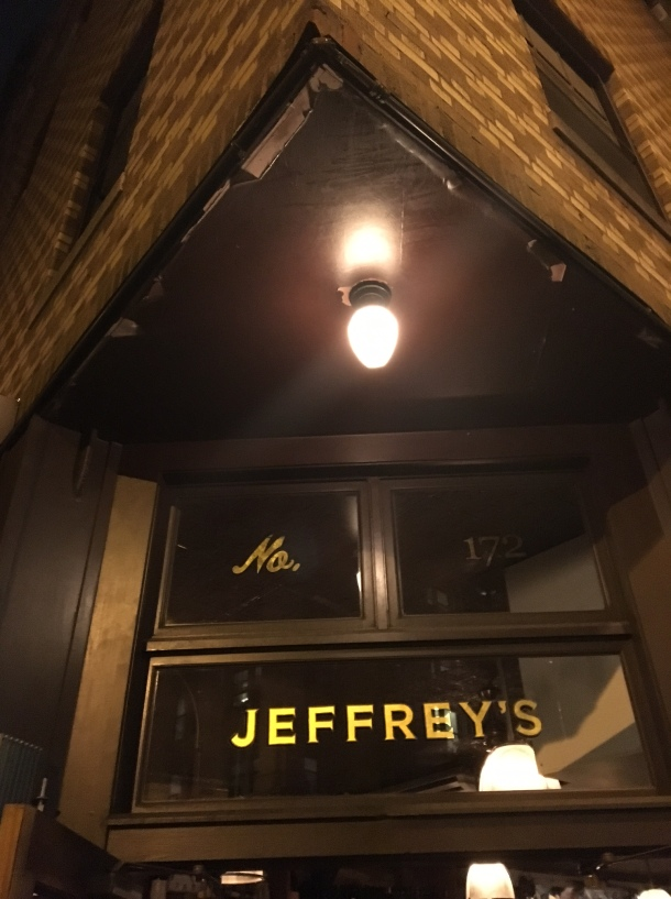 jeffrey's grocery7