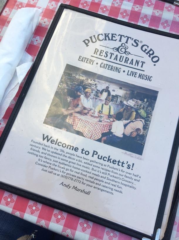 puckett's2