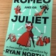 Book Review: Romeo and/or Juliet: A Chooseable-Path Adventure