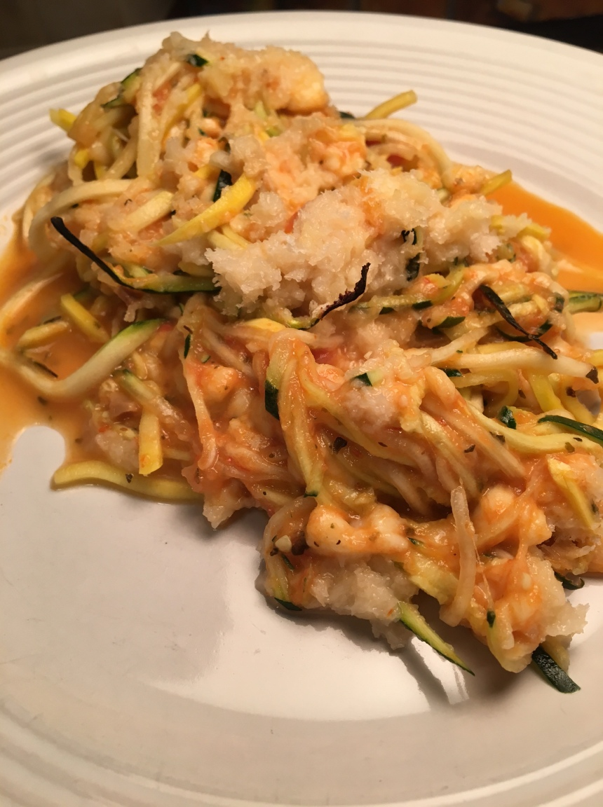 baked zoodles4
