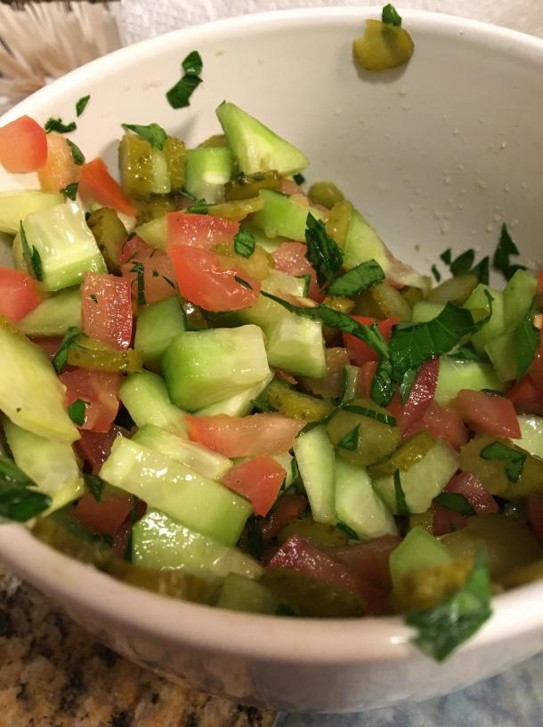 falafel bowl2