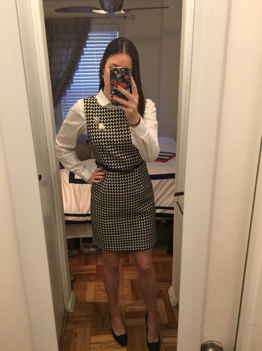 one dress two ways3