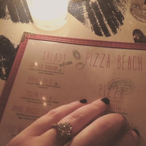 pizza beach6