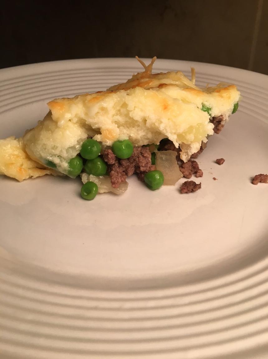 shepherd's pie5