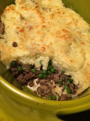 shepherd's pie6