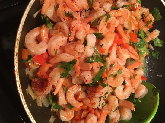 shrimp enchiladas2