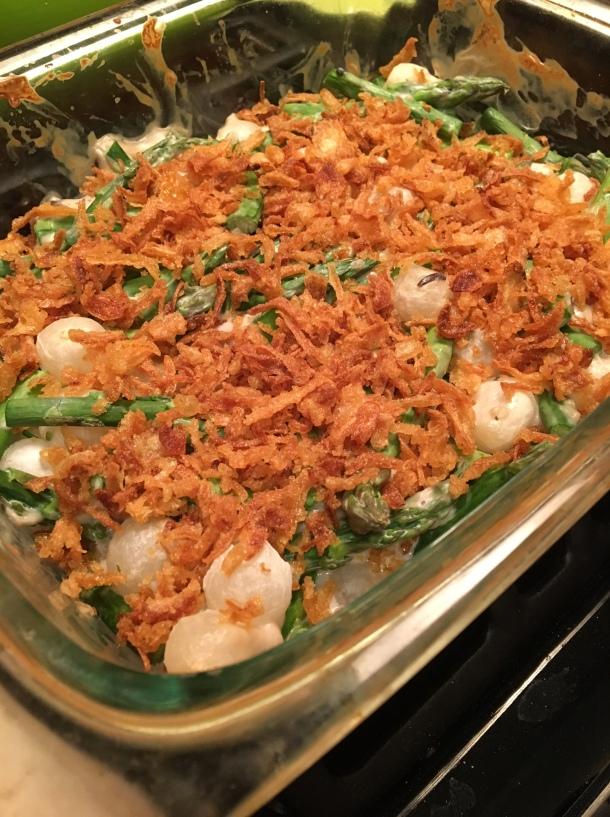 asparagus casserole4